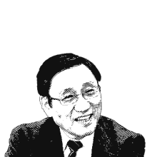 Tatsujiro Suzuki