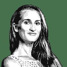 Bianca Hartge-Hazelman