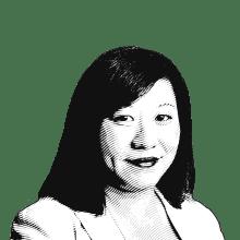 Su-Lin Tan