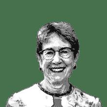 Margaret Beazley