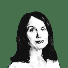 Anne Hyland