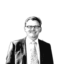 Garry Bowditch
