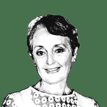 Pru Goward