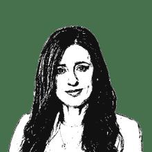 Patricia Pascuzzo