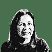 Fiona Mueller