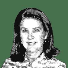 Jane Hume