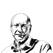 Peter Townsend