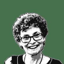 Kim Rubenstein