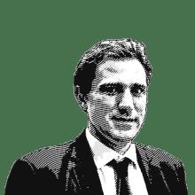 Dirk van der Kley