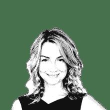 Rachel Etherington