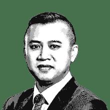 Minh Tieu