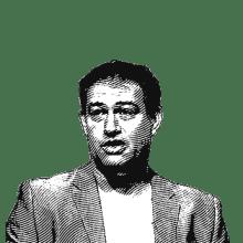 Adir Shiffman