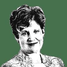 Elizabeth Sheedy