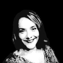 Emma Dawson
