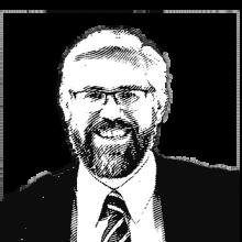Gordon Flake