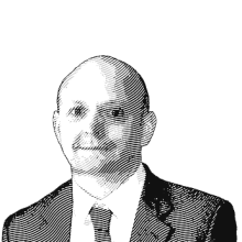 Richard Denniss