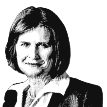 Jeanne Johns