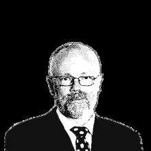 Alastair MacGibbon