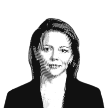 Zoe McKenzie