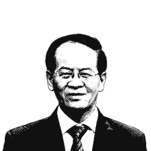 Cheng Jingye