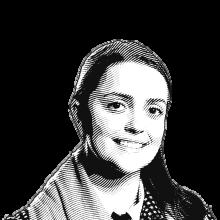 Yolanda Redrup