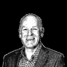 Jarrod McGrath