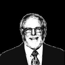 Jeffrey Schott