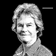 Sue Richardson