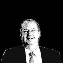 Warren Hogan