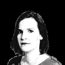 Julie-anne Sprague