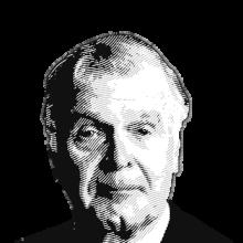 John Dizard