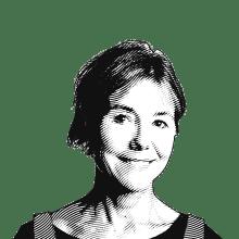 Sally Patten