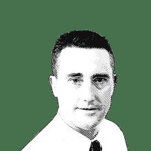 Simon Evans