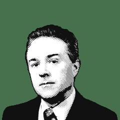 Edward Luce
