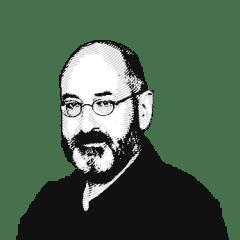 Nicholas Economou