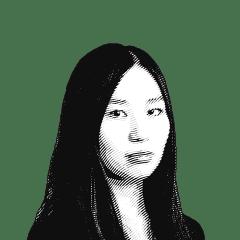 Misa Han