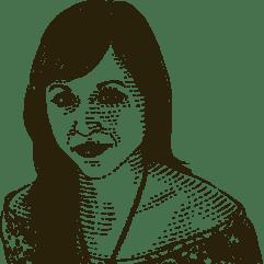 Gabriella Coslovich