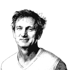 Peter Braig
