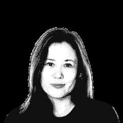 Fiona Buffini