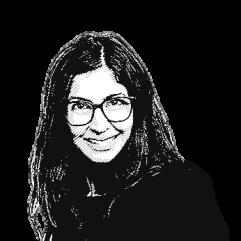 Natasha Kassam