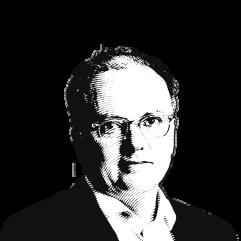 Joel Barolsky