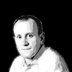 John Roskam