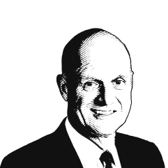 David Leyonhjelm