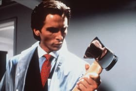 American Psycho musical cancelled after 'jumping the gun'