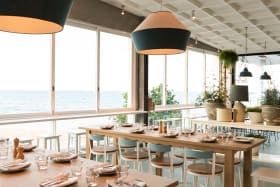 Merivale opens The Collaroy on the northern beaches