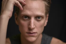 David Hallberg: Australian Ballet's first international resident guest artist
