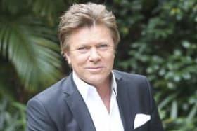 Richard Wilkins issues grovelling Dua Lipa apology
