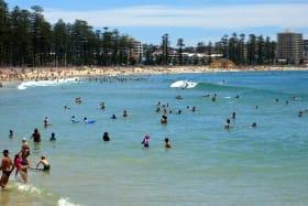 Is this Australia's best beach? World's best named in new TripAdvisor rankings