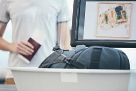 Travellers to the US to face more scrutiny over carry-on