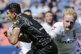 NZ Test stars in rush to be back for NRL round after delay due to Colorado storm